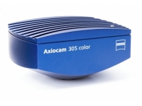 Zeiss Axiocam 305 color