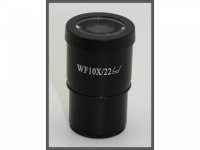 Okular WF10X /22