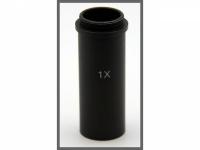CCD-Adapter 1x zu Weso SMZ-0745