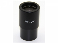 Okular WF 10x/22 zu Weso SMZ-0745