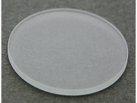 Glasplatte matt zu Weso SMZ-0745
