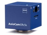 Zeiss Axiocam ERc 5s Rev.2