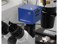 Zeiss Axiocam ERc 5s Kamera-Kit für Pr..