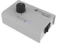 Light Control / GENIFOS Steuergerät li..