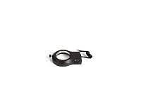 Ringleuchte K LED Segmentierbar