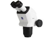 Mikroskopkörper 508 Binokular