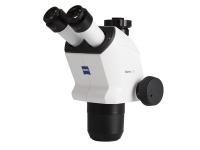 Mikroskopkörper 508 Doc Trino